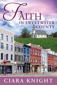 Protected: Faith in Sweetwater County Part One